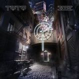 220px-Toto_XIV_cover