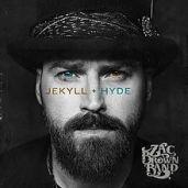 220px-JekyllHyde