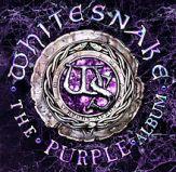 220px-The_Purple