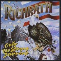 richrath
