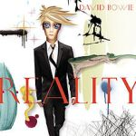 220px-David_Bowie_-_Reality