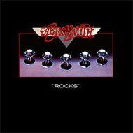 220px-aerosmith_-_rocks