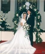 Wedding_pix_2