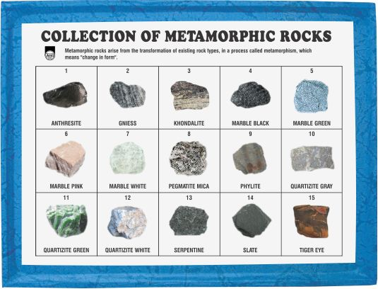collection-of-metamorphic-rocks.jpg (535×408)