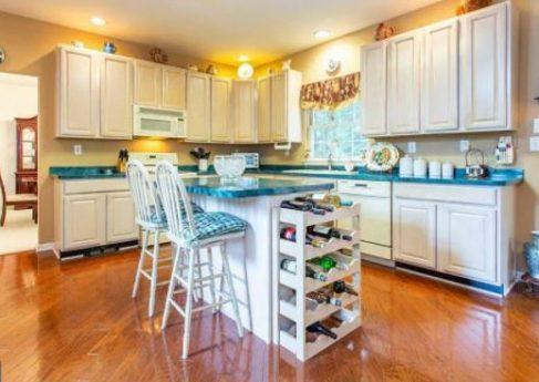 best cabinet paint, rustoleum cabinet transformations vs paint