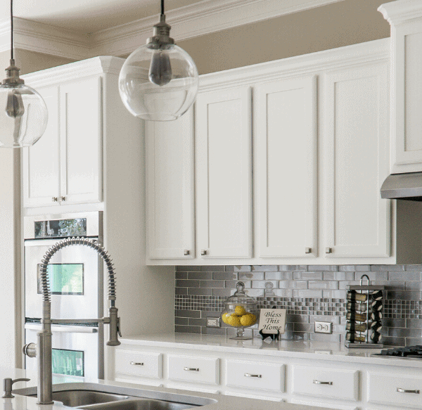 My Favorite Cabinet Paint Alternatives To Cabinet Kits Rock
