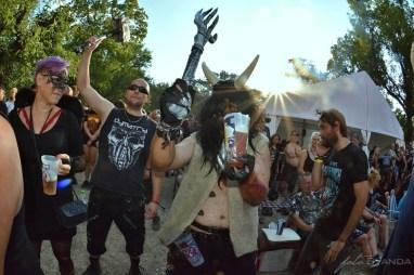 Festival Rock Heart