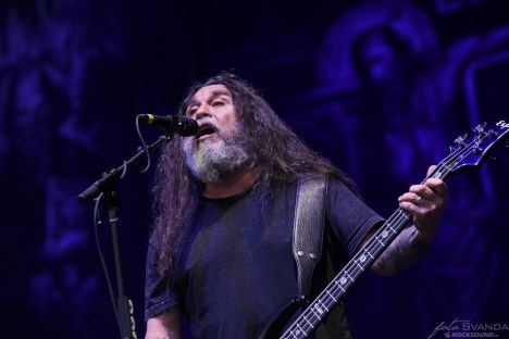 Slayer_Tom Araya