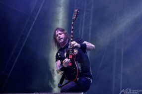 Slayer_Gary Holt