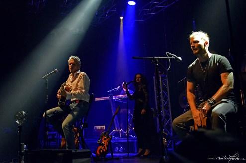 Janek_Ledecky_Sono_Brno_Vánoční_koncert
