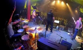 Notorest Band