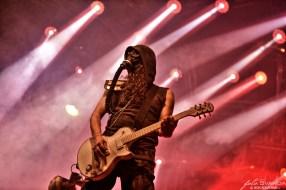 Doga, Lumos, Plameny Rockfest 2019