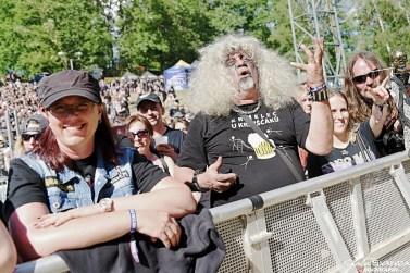 Metalfest Plzeň 2019