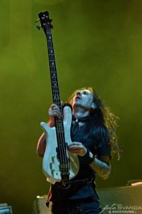 Uriah Heep, Masters of Rock 2019