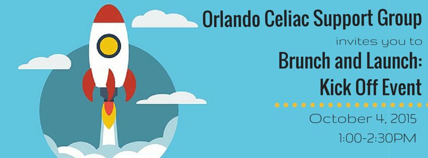 Chef Bob   Orlando's Gluten Free Chef, endorsed by the Celiac Support Group of Orlando