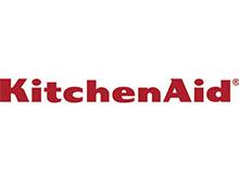 KitchenAide