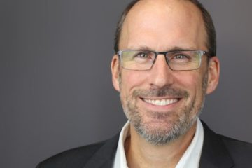 Rockstar CMO #13: Realize it matters, meet David Howland and have a cocktail