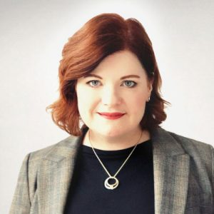 Five Marketing Truths from Paige O'Neill
