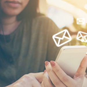Email Marketers are Currently Crushing it