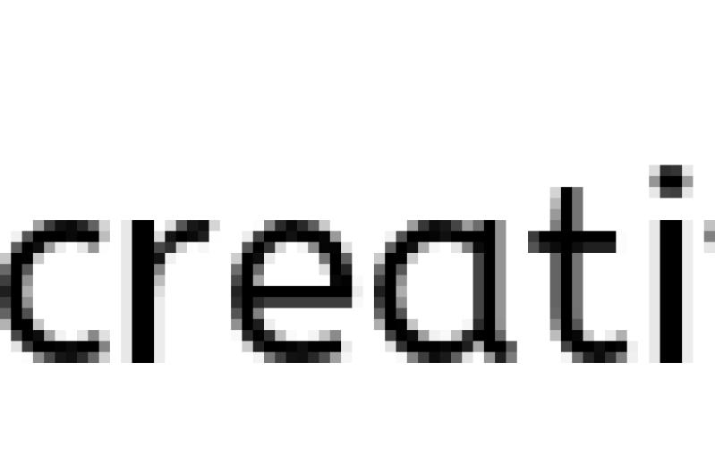 image line of sight marketing web design