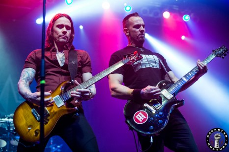 alterbridge11