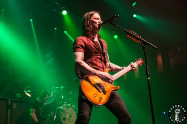alterbridge18