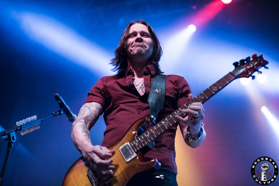 alterbridge4
