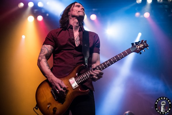 alterbridge5
