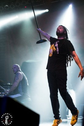nonpoint18