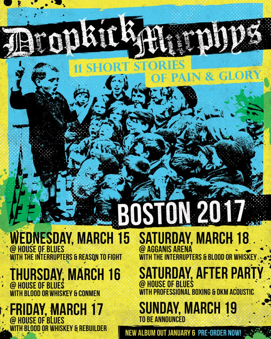 DropkickMurphys-Boston2