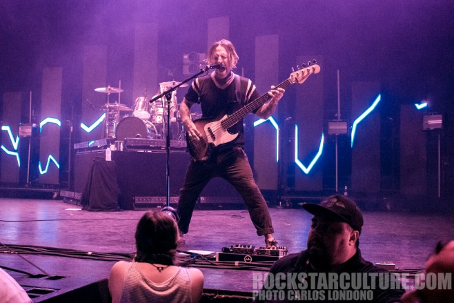 THEUSED3