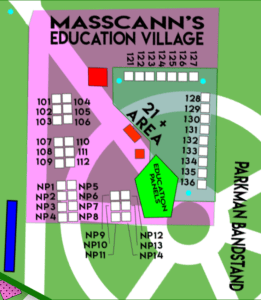 Ed-Village-layout-1