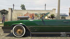screenshot-exclusif-gta-5