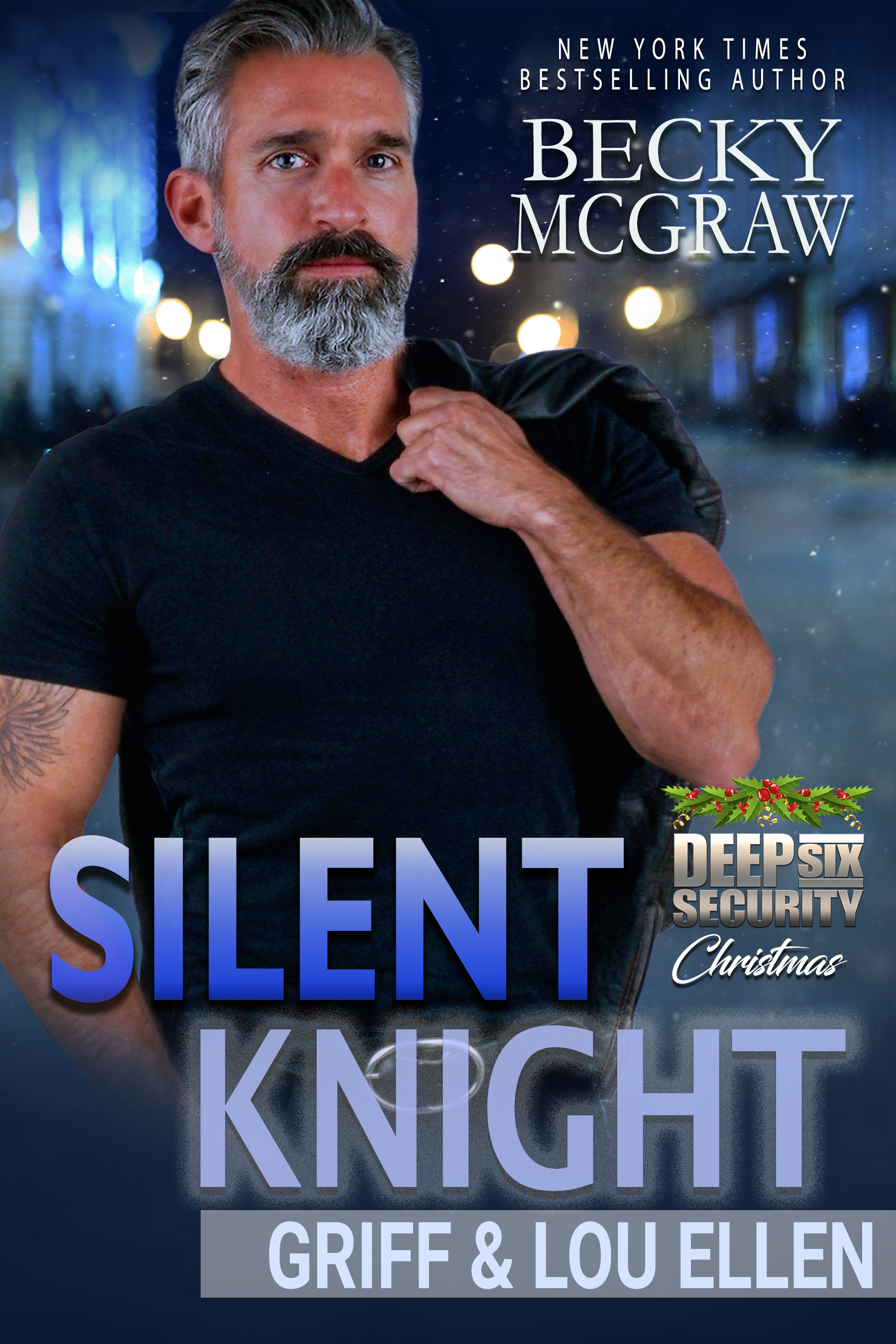 https://i1.wp.com/rockstarlit.com/wp-content/uploads/sites/2/2017/11/silent-knight-cover2-final.jpg