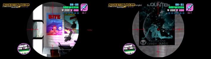 Easter Eggs GTA Vice City 06