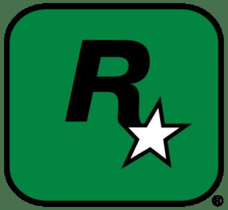 Logo Rockstar Vancouver