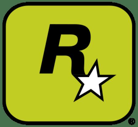 Logo Rockstar Lincoln