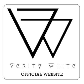 Official Website Link