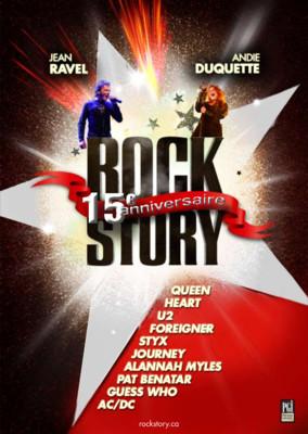 thumbnail of rockstory_promo