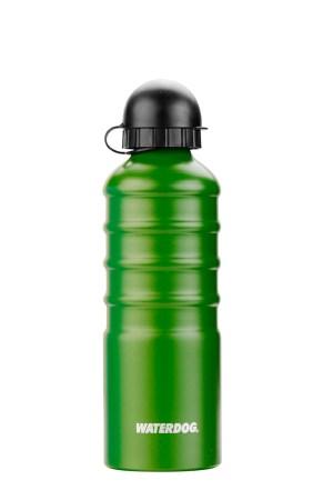 Botellas y cantimploras