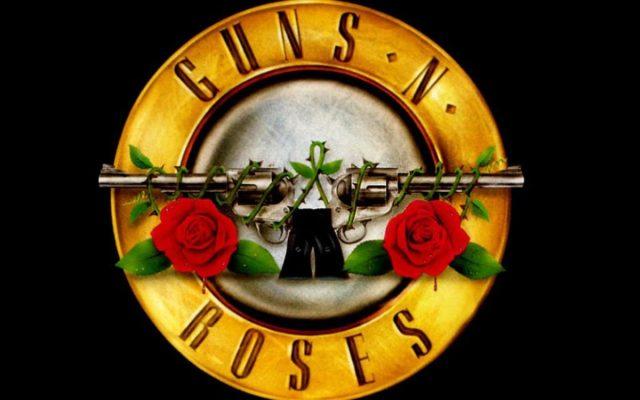 GunsNRoses-Logo
