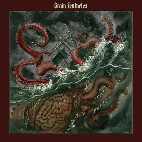 brain tentacles tapa