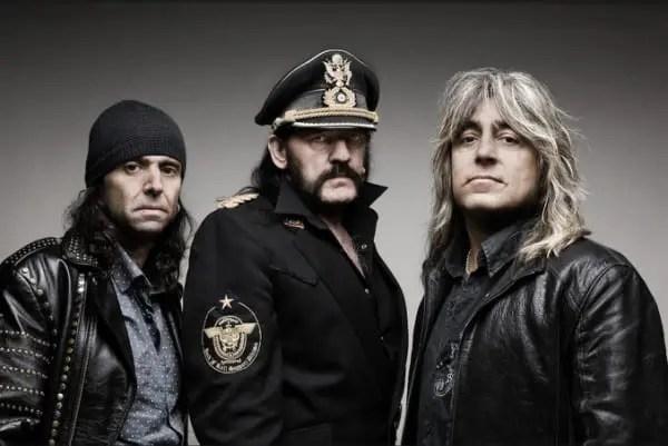 https://i1.wp.com/rockthebestmusic.com/wp-content/uploads/2014/01/motorhead-cancelan-gira.jpg