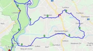 Karte-Zürcher-Weinland