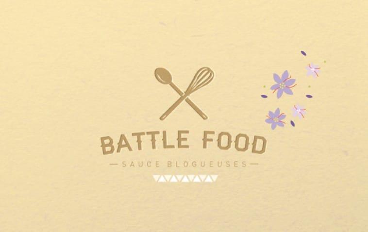 battle-food28-j