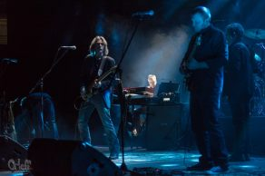 Dire Straits Experience