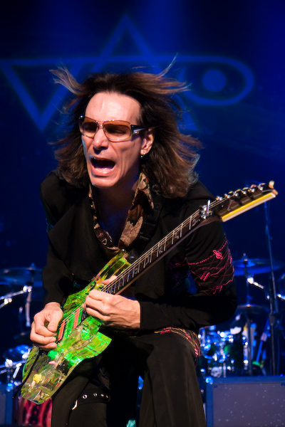 steve_vai_by_tomcouture