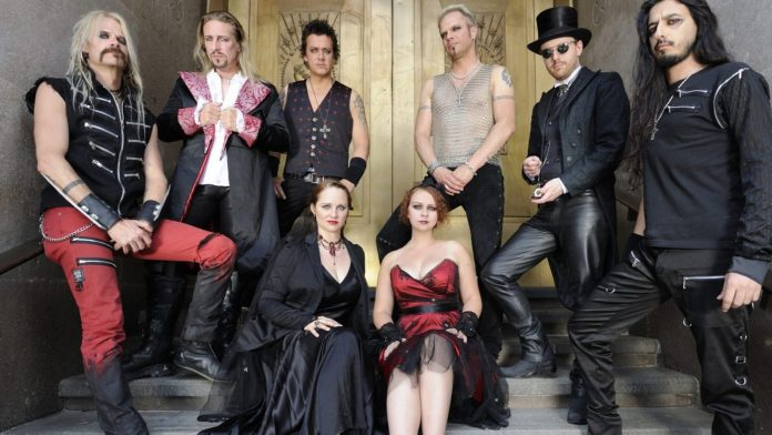 therion-4f806474e6756