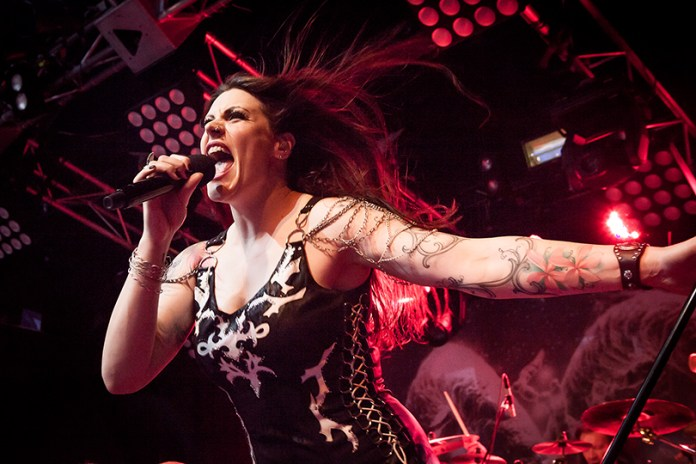 16-Nightwish-HQ-Kristy-Delaine-AKPhotography-810