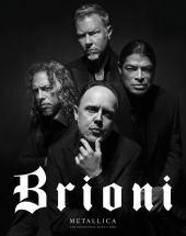 Brioni_ADV_Black_logo